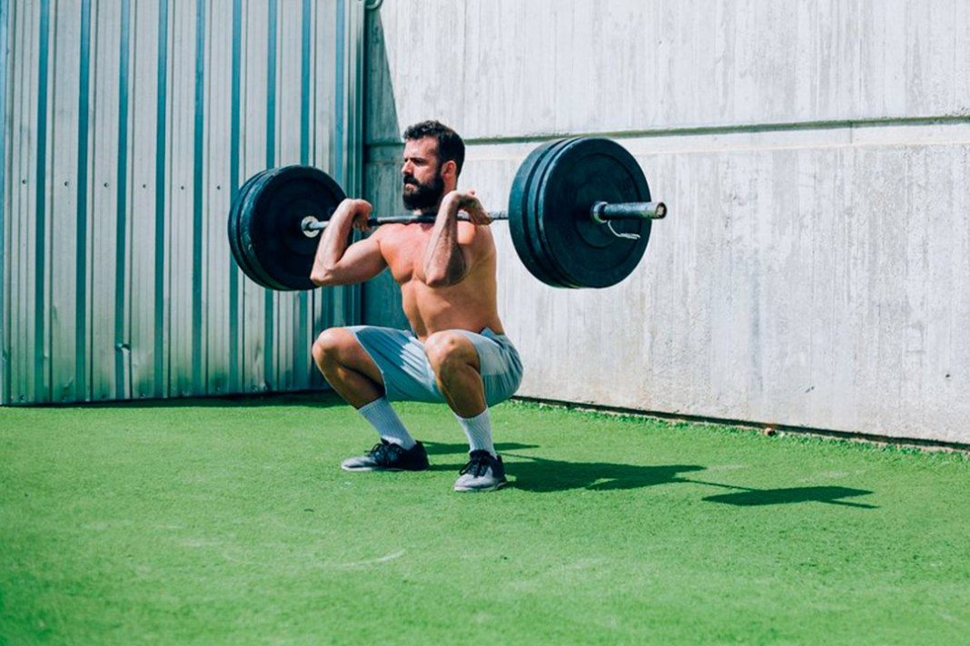 8 Exercícios para Mobilidade dos Pulsos