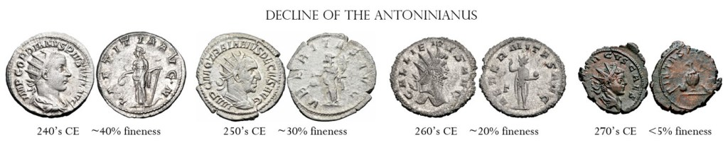 Decline_of_the_antoninianus