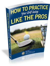 practice-your-golf-swing-like-pros-200