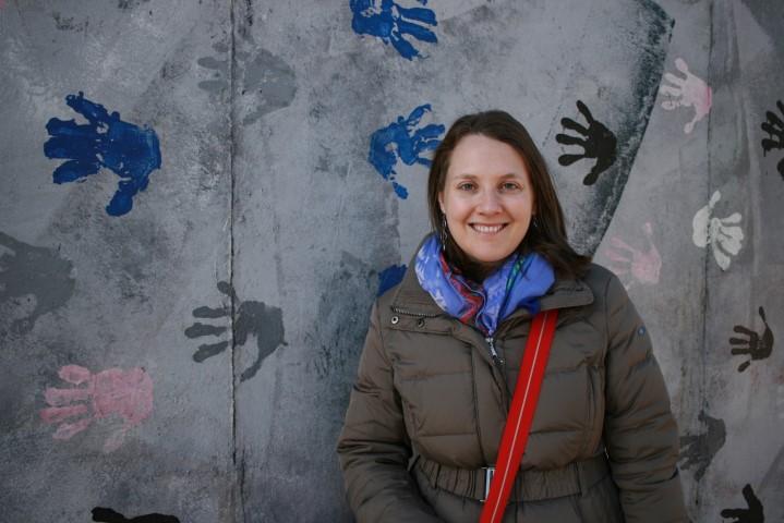Cinque giorni a Berlino: cosa non perdere