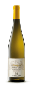 Riesling Montiggl San Michele Appiano