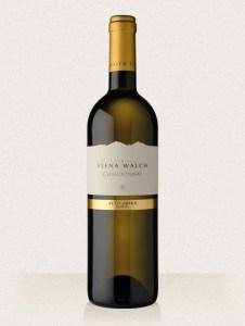 Chardonnay Elena Walch