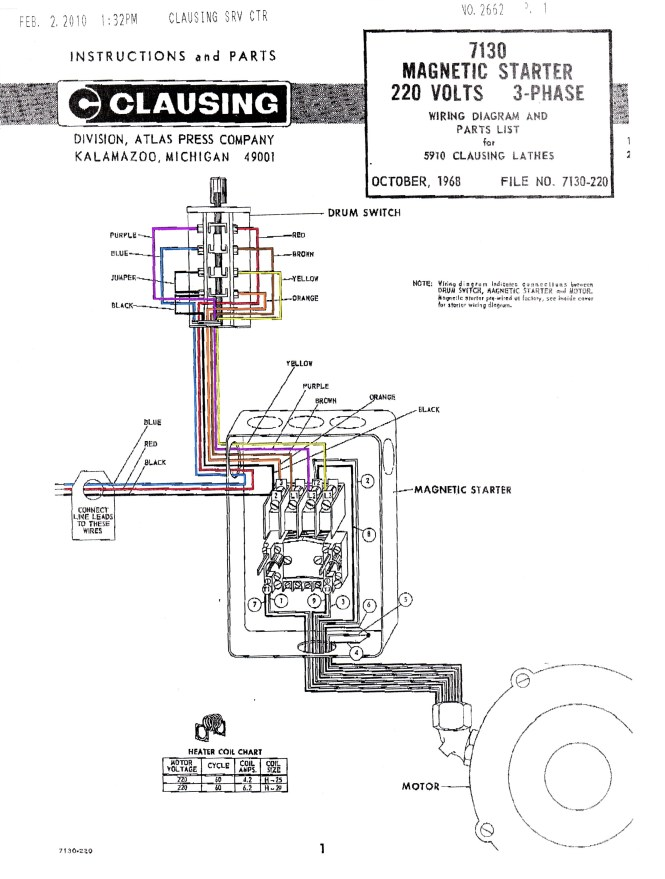 Two Sd Motor Wiring Diagram 3 Phase - The Best Wiring Diagram 2017 Ajax Two Sd Motor Wiring Diagrams Single Phase on