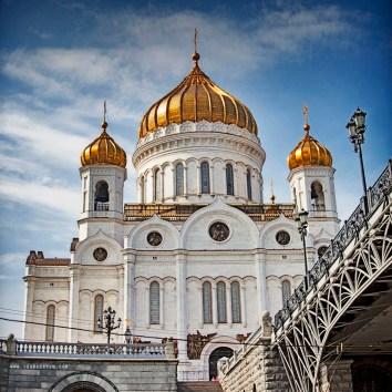 201108_Moskva4_30x30 copy