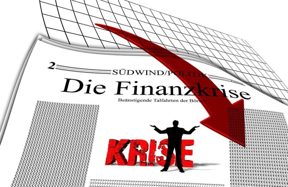 financial-crisis-593767_960_720