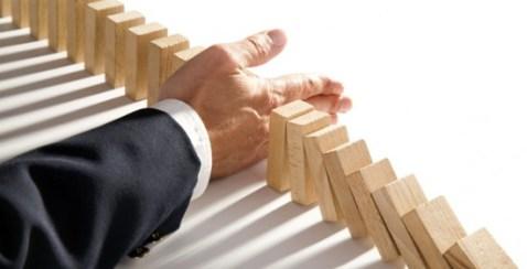 Holding-Statement-Crisis-Management-e1349274572376