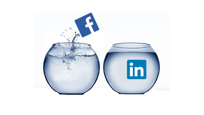 facebook-to-linkedin