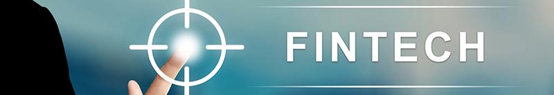 startups-fintech
