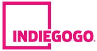 crowdfunding-indiegogo