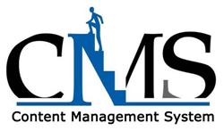 Концепция защищенной CMS