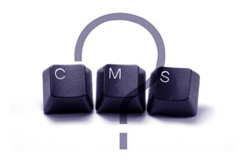 Безопасность веб-сайта на CMS