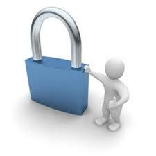 Подходы к построению системы защиты информации от несанкционированного доступа