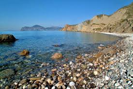 Можно ли на блогах заработать на отдых и поехать в Крым на море? А на недвижимость?
