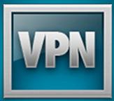 Для чего нужен сервис vpn?