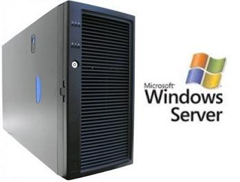 Выбор, установка, настройка и обслуживание серверов под различные задачи