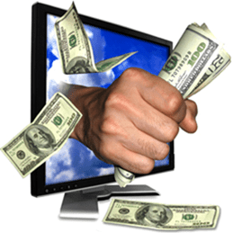 Выгодные рекомендации поисковых систем для продающих сайтов