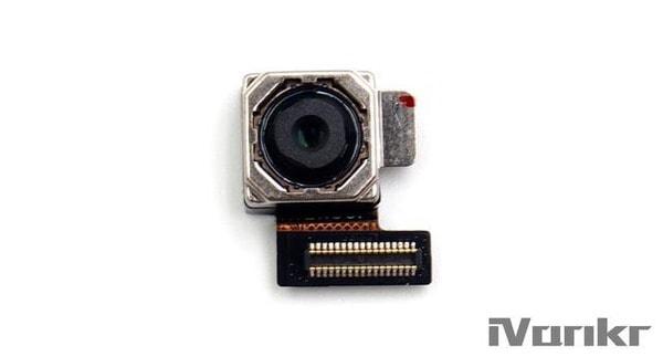 Модуль основной камеры Mi Max 2