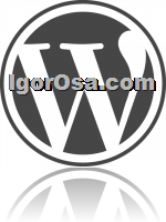 Ускоряем блог на WordPress