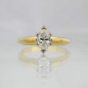 markies diamant