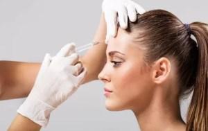 Conheça os 9 Mitos e Verdades sobre Toxina botulínica e Botox em Fortaleza, que nem todos sabem.