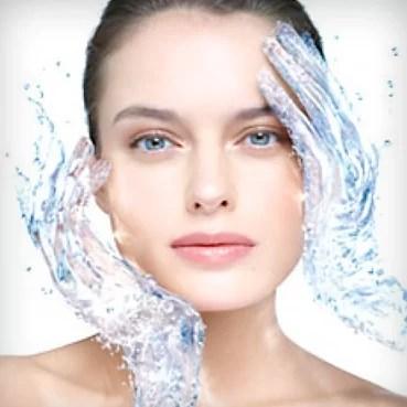 Saiba sobre o procedimento que promove a pele perfeita nos pacientes, Skinbooster e Microagulhamento