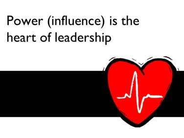 Power-is-the-heart-of-leadership