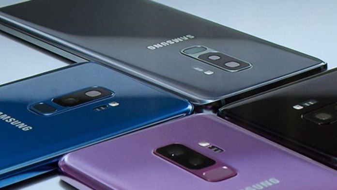 Samsung Galaxy S9 And S9 Plus Specs Release Date Prices Igotoffer