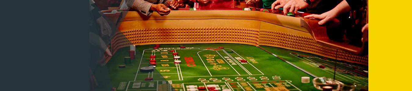 можно ли верить казино