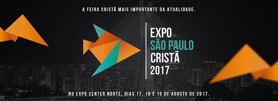 Expo Cristã 2017