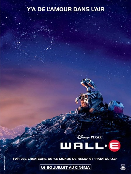 https://i2.wp.com/igrekkess.free.fr/blog/media/blogs/igrekkess/divers/wall-e_poster.jpg