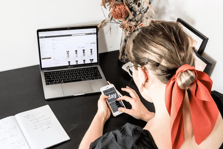 Instagram Tips: Using Stories In Sales Funnel