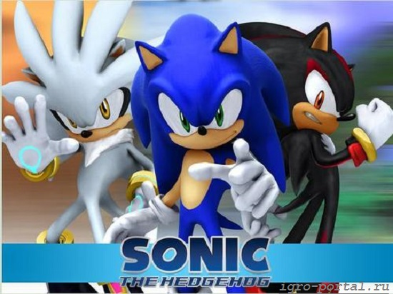 Игра-Sonic-the-Hedgehog-1