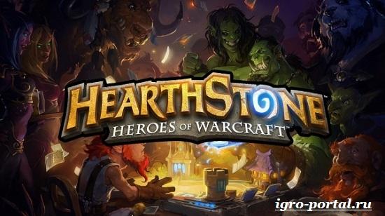 Обзор-игры-Heroes-of-Warcraft-1