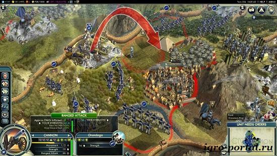 Civilization-5-Автократия-3