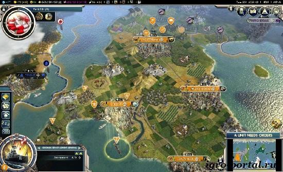 Civilization-5-Автократия-4