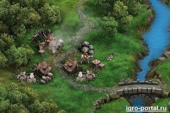 Игра-Раздор-Обзор-и-прохождение-игры-Раздор-5