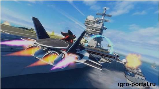 Игра-Star-Race-Обзор-и-прохождение-игры-Star-Race-4