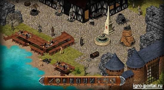 Игра-Wild-Terra-Обзор-и-прохождение-игры-Wild-Terra-2