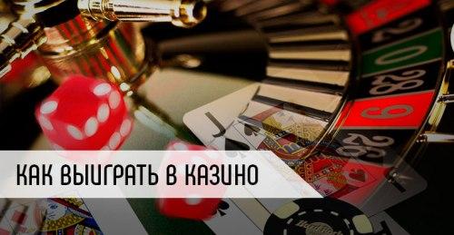 inurl user игровые автоматы играть бесплатно без регистрации
