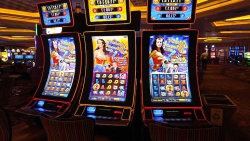 Ставка в казино 1 копейка бесплатно игровые слоты