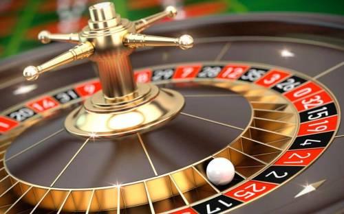 Купить игровыеавтоматы купить - азартные вулкан казино купить