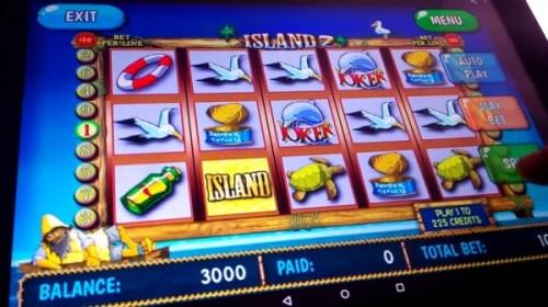 Игровые автоматы с депозитом 100 игровые автоматы лас вегас самара