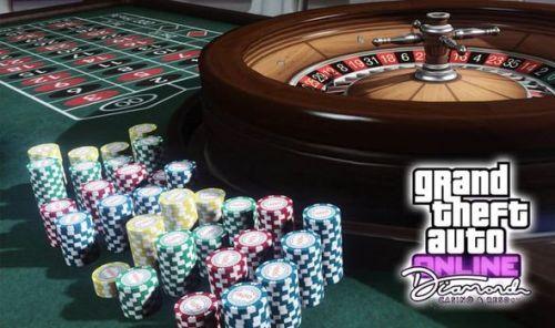 Скачать казино автоматы онлайн бесплатно как играть на картах в minecraft с другом