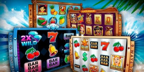 В россии онлайн казино запрещены игровые автоматы за реальные деньги гривны