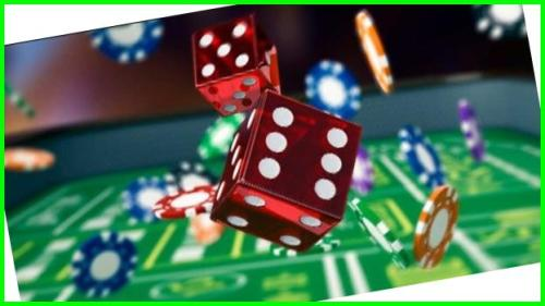 Исходники казино бесплатно free online casino slot machines no download