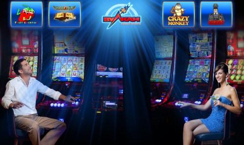 Скачать игру симулятор игровых автоматов