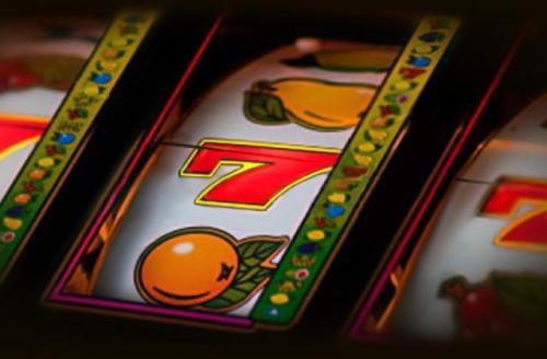 игровые автоматы бесплатноruletka