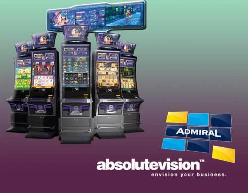 Игровые автоматы - slot machines прога для выигрыша покер старс онлайн ком