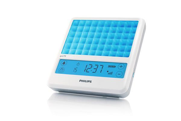 Philips goLITE BLU HF3331