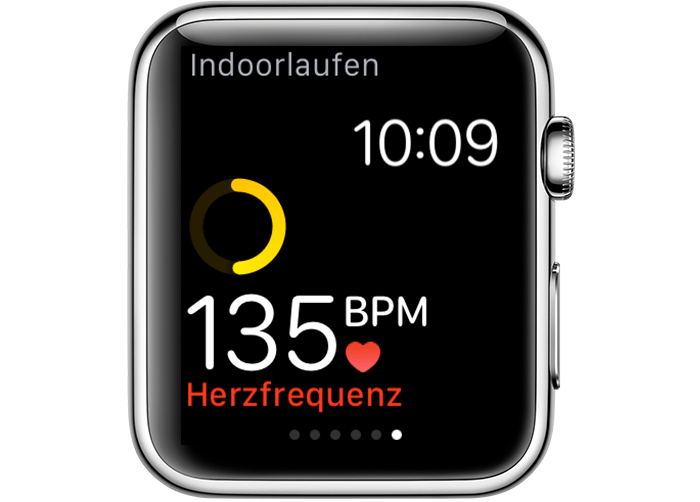 Apple watch-indoor-workout-heartrate